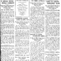 TABARD-VOL-34-01-26-1937&lt;br /&gt;<br /> &lt;br /&gt;<br />