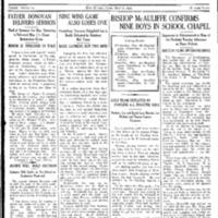 TABARD-VOL-26-05-17-1932
