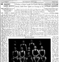 TABARD-VOL-26-04-12-1932