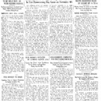 TABARD-VOL-29-10-31-1933&lt;br /&gt;<br />