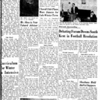 TABARD-VOL-59-02-15-1960&lt;br /&gt;<br />