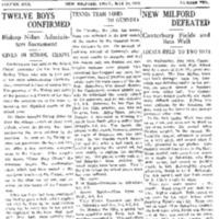 TABARD-VOL-01-05-19-1919.PDF