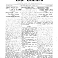 TABARD-VOL-01-05-12-1919.pdf