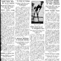 TABARD-VOL-35-12-14-19371.PDF