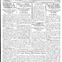 TABARD-VOL-27-11-01-1932&lt;br /&gt;<br />