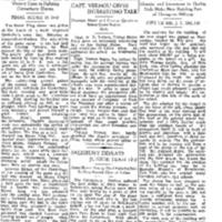 TABARD-VOL-18-11-01-1927