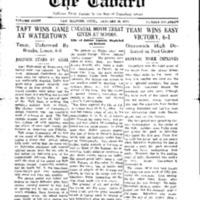 TABARD-VOL-08-01-30-1923.pdf