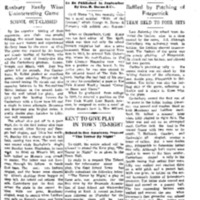 TABARD-VOL-09-05-08-1923