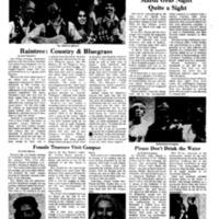 TABARD-VOL-79-04-20-1979.PDF
