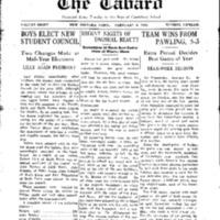TABARD-VOL-08-02-06-1923.pdf