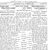 TABARD-VOL-04-11-08-1920.PDF