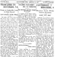 TABARD-VOL-04-01-31-1921