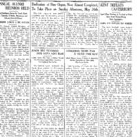 TABARD-VOL-21-05-14-1929