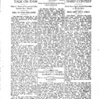 TABARD-VOL-17-02-08-1927&lt;br /&gt;<br />