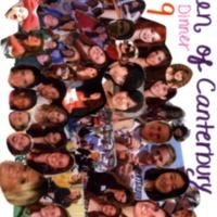 Senior Collage 2009