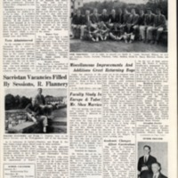 TABARD-VOL-58-10-11-1958