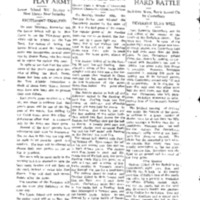 TABARD-VOL-10-10-30-1923