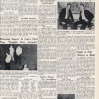 TABARD-VOL-58-12-13-1958