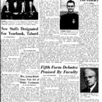 TABARD-VOL-60-05-08-1961&lt;br /&gt;<br />
