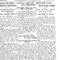 TABARD-VOL-04-11-22-1920.PDF