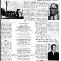 TABARD-VOL-57-06-04-19581.PDF