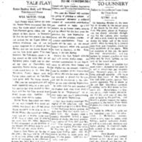 TABARD-VOL-12-10-14-1924