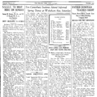 TABARD-VOL-26-04-19-1932