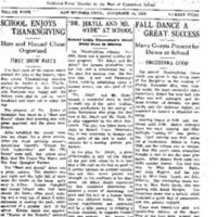 TABARD-VOL-04-11-29-1920.PDF