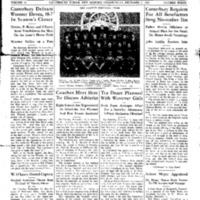 TABARD-VOL-44-12-04-1946&lt;br /&gt;<br />