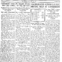 TABARD-VOL-26-04-26-1932