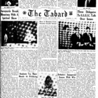 TABARD-VOL-68-11-26-1968.PDF