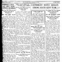TABARD-VOL-27-02-14-1933&lt;br /&gt;<br />