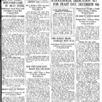 TABARD-VOL-36-12-06-1938