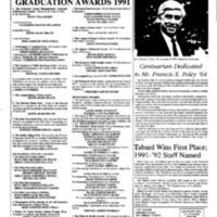 TABARD-VOL-90-05-28-1991&lt;br /&gt;<br /> &lt;br /&gt;<br />