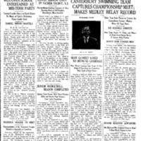 TABARD-VOL-30-03-13-1934&lt;br /&gt;<br />