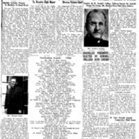 TABARD-VOL-55-06-02-19561.PDF
