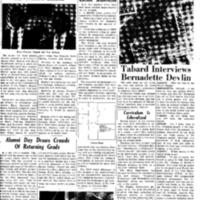 TABARD-VOL-69-10-17-1969&lt;br /&gt;<br />