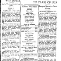 TABARD-VOL-13-06-07-1925.PDF