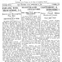 TABARD-VOL-07-02-14-1922.PDF