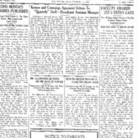 TABARD-VOL-22-12-17-1929.PDF