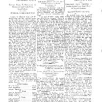 TABARD-VOL-18-11-08-1927