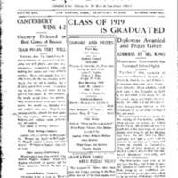 TABARD-VOL-01-05-1919.pdf
