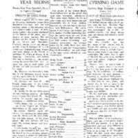 TABARD-VOL-12-10-07-1924