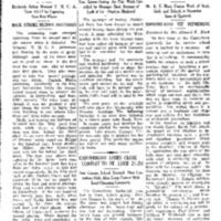 TABARD-VOL-20-01-22-1929&lt;br /&gt;<br />