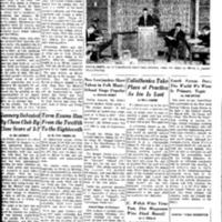 TABARD-VOL-60-03-13-1961&lt;br /&gt;<br />