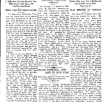 TABARD-VOL-20-02-05-1929&lt;br /&gt;<br />