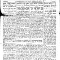 TABARD-VOL-43-04-26-1946