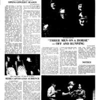 TABARD-VOL-78-11-15-1978