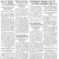 TABARD-VOL-32-05-14-1935&lt;br /&gt;<br />