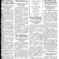 TABARD-VOL-34-02-02-1937&lt;br /&gt;<br /> &lt;br /&gt;<br />